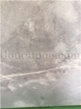 Dema Gray Slabs &Tiles ,Grey Marble Tiles,China White and Grey Floor Covering Tiles,Wall Decotationg Slabs