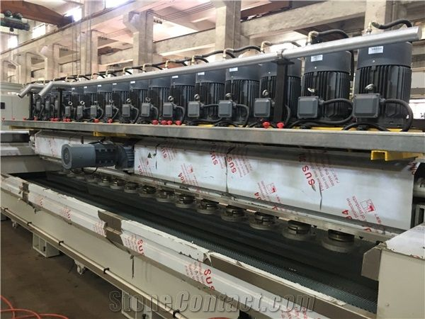 Image result for Pipe polishing machine: uses and advantages