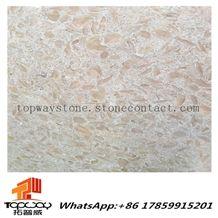 Bursa Classic Beige Marble Slab&Bursa Dark Beige Marble Tiles,Wall Covering Tiles Price