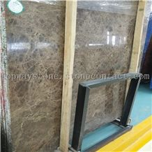 Marble,Imperador Fonce,Imperator Dark in Good Quality