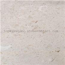 /products-578561/perlato-beige-crema-pearl-bianco-perlato
