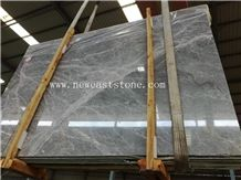 /products-588892/china-silver-mink-cappuccino-grey-romantic-grey-romantic-ash-grey-marble-slab-for-floor-and-wall