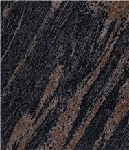 New Quarry Our Own Factory Directly Offer China New Red Granite China Aurora Polished Slab & Tiles