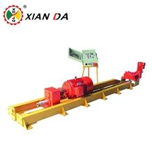 Marble Granite Stone Quarrying Equipments Horizontal Core Drilling Machines,Mining Machines for Drilling Hole