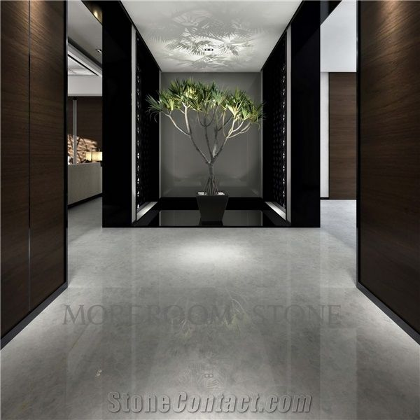 Blue Crystal Onyx Porcelain Tile Prices