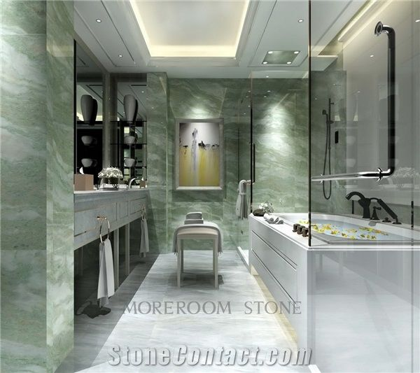 Factory Price Polished Porcelain Tiles