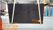 Three Gorges Oracle Marble/Chinese Black Stone/China Polished Slabs and Tiles/Floor Cover/Turtle Venato