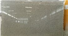 Saudi Bianco Granite Tiles & Slabs