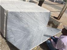 Indo-Italian Marble Slabs