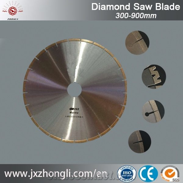 Turbo Diamond Saw Blades for Concrete Marble /& Softer Stones...