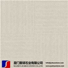 Imitation Carpet Ceramic Tile/ Fancy Tiles/Pottery and Porcelain/Beige Ceramic Tiles