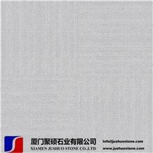 Imitation Carpet Ceramic Tile/ Fancy Tiles/Pottery and Porcelain/Grey Ceramic Tiles