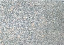 Gandona Granite Slabs & Tiles, Ghiandone Aswan Granite Slabs & Tiles