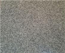 Ramady Slabs & Tiles, Grey Aswan Granite Slabs & Tiles
