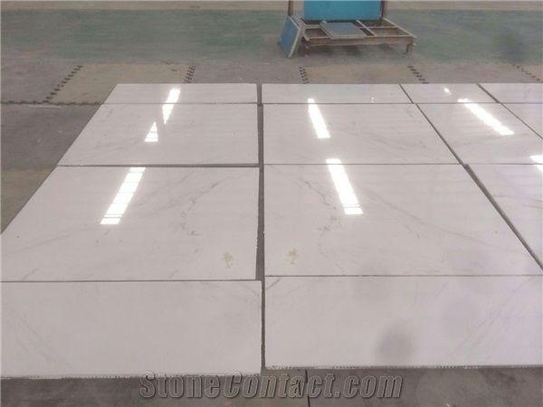White Aluminium Panel : Bianco carrara white marble aluminium honeycomb stone light weight
