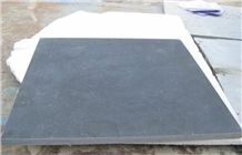 Honed High Quality China Bluestone Tiles Slabs Cuts for Blue Stone Tiles Covering Floor Tiles Wall Ties Gofar