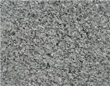 China G688,Matou Hua,Zhangpu Flower Gray Granite,Tile and Slab for Wall Covering and Floor Use,Direct Factory Own Quarry with Ce Certificate,Cheap