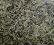 China Ice Flake Brown Granite,Bīnghuā Zōng,Tile and Slab for Wall Covering and Floor Use,Direct Factory Own Quarry with Ce Certificate,Cheap Price