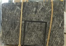 Grey Coast Marble,Blue Coast in China Market,Tile,Big Gang Saw Slab,Own Quarry and Direct Factory with Ce,Paving Stone,Floor and Wall Cladding