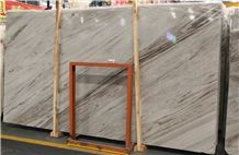 Marmi Palissandro Azurro Marble,Blue Sand in China Stone Market,Tile,Big Gang Saw Slab,Own Quarry and Direct Factory with Ce,Paving Stone,Floor