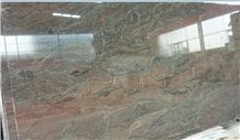 Purple Symphony Granite,China Paradiso, Tile and Slab for Wall Covering and Floor Use,Direct Factory Own Quarry with Ce Certificate,Cheap Price Stone