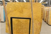 Royal Golden Marble,Golden Cassia,Huang Jin Gui,Henan Gold Marble,In China Stone Market, Yellow Slab Tile, Gold Marble Tile