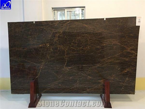 A Quality Marble Slabs/Natural Marble Stone For Table Top/ Floor  Tiles,Skirting,Wall Covering Tiles