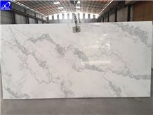Artificial Statumax Quartz Stone Slab,Tiles