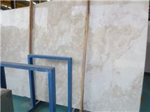 High Quality Louis Xiii Marble Slabs, Louis Beige Marble Slabs & Tiles, St.Louis Marble Flooring Design
