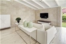 /products-589004/calypso-coral-stone-wall-tiles