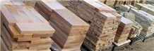 Buckland Sandstone Tiles