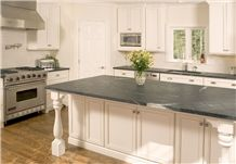 /products-590203/brazil-green-soapstone-kitchen-countertop