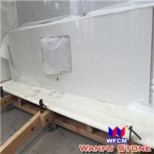The Price Of Prefabricated Quartz Countertop