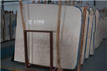 Oscar Beige Marlbe Slab Tile,Turkey Beige Marble Panel,Hotel Project Floor Covering Pattern
