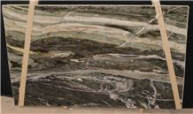 Abstrato Quartzite Premium 3cm Slabs