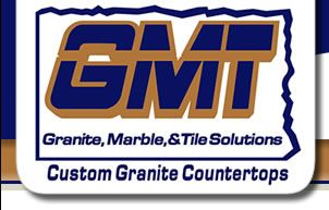 Gmt Granite Marble Tile Solutions Stone Supplier