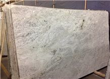 Ibere Salinas Granite Slabs
