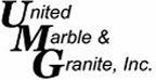 United Marble & Granite Inc.