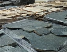 /products-594009/polygonal-big-green-gneiss-flagstone