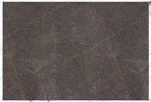 Santo Tomas Gris Marble Tiles