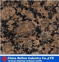 Baltic Brown Granite Tile & Slab, Finland Brown Granite,Coffe Diamond Granite,Polished Granite Floor Covering Tiles, Walling Tiles