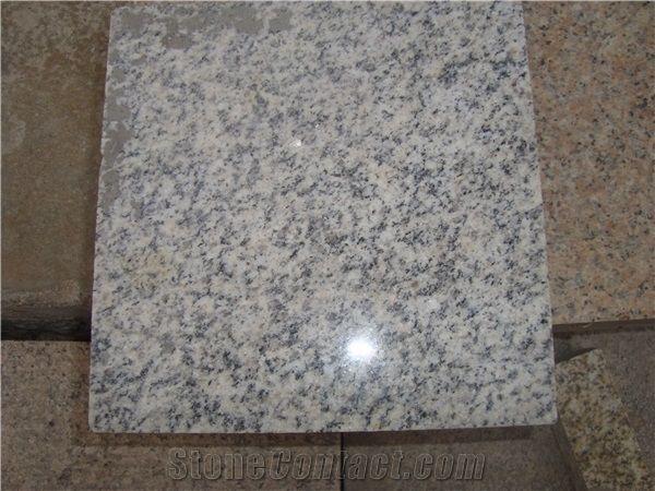 G365 Shandong White Top Grade Material Slabs Tiles Low Prices,Sesame Granite Tile, China White Granite,White Granite Top Grade Bushhammered Slabs ...600 x 450 jpeg 58kB