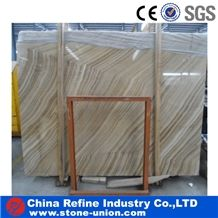 Gold Wooden Marble Gold Veins Marble, Golden Wooden Marble Slabs & Tiles, Marble Wall Covering Tiles, Golden Flooring Covering Tiles, Marble Skirting