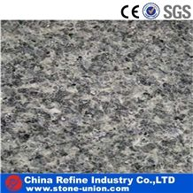Ice Flower Blue Granite,China Blue Granite,China Manufacturer Ice Blue Granite Wall Tiles,Ice Blue Granite , Cheap Granite Wall Covering Cut to Size