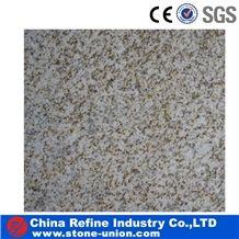 Thailand Golden Seasame Granite,Giallo Thail Granite Slabs,Thailand Golden Seasame Salbs & Tiles,Cheap Polished,Thailand Golden Yellow Granite