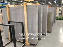 Basaltina,Italy Black Basalt Slabs & Tiles for Wall, Pietra Basaltina Tiles & Slabs