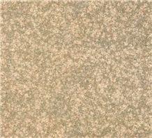 Golden Earth, Sandstone Tiles, Sandstone Slabs, Sandstone Floor Tiles, Sandstone Floor Covering, China Yellow Sandstone
