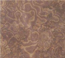 Golden Wood Flower, Sandstone Tiles, Sandstone Slabs, Sandstone Floor Tiles, Sandstone Floor Covering, China Lilac Sandstone