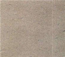 Greenish Sandstone, Sandstone Tiles, Sandstone Slabs, Sandstone Floor Tiles, Sandstone Floor Covering, China Grey Sandstone