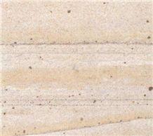 Grey Wood Grain Sandstone, Sandstone Tiles, Sandstone Slabs, Sandstone Floor Tiles, Sandstone Floor Covering, China Grey Sandstone